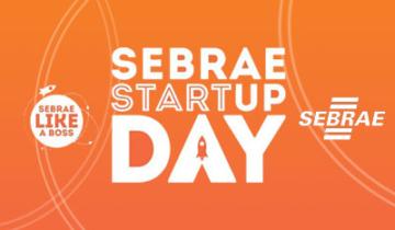 Sebrae-Startup-Day