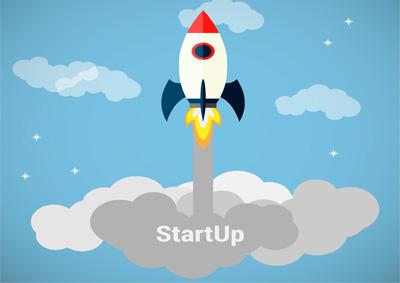 Linksearch cresceu 56% ao mês em 2011