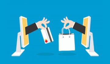 Conversão no Marketing Digital